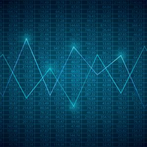 Understanding the complex nature of Forex market