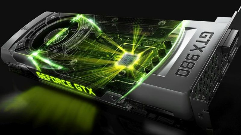 Demand from Gamers & Crypto Miners Drives Graphics Card Prices Higher