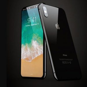 Apple Could Launch Four New iPhones in 2018, Plus the iPhone X