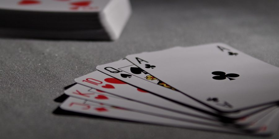 How to Play in Poker Tournaments On Your iPhone
