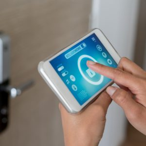 Why smart home security could be the dumb choice for consumers