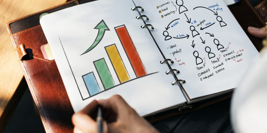 Success Strategies for Web-Based Business