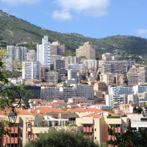 Extended Monaco – Monaco's Digital Transformation