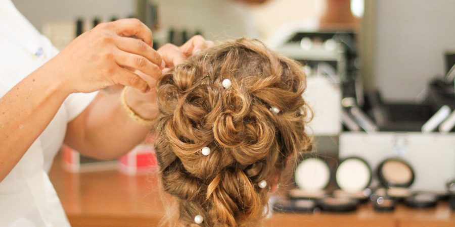 Hair and Beauty Insurance