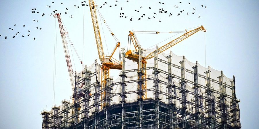 Sotech welcomed into Considerate Constructors Scheme