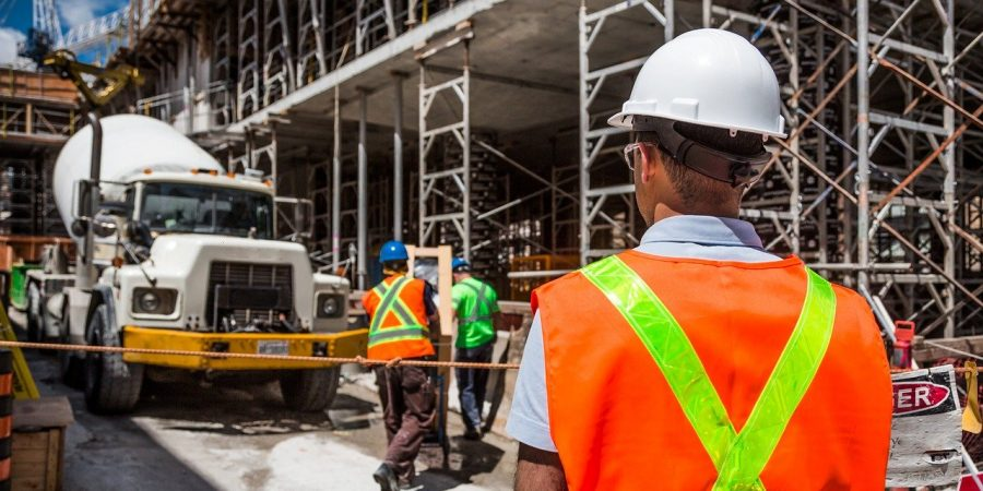The Link Between Health and Safety and Operational Efficiency