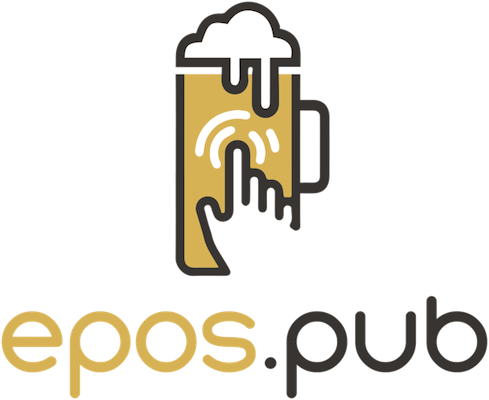 EPoS for just £99 per month