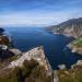 Gear Up To Hike Ireland: Europe's No 1 Hiking Destination