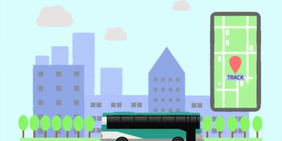 How school bus tracking software can be a vantage for parents?