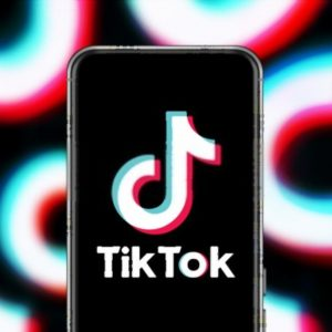 TikTok Clone – 6 Efficient Prospects to Follow While Developing an App Like TikTok: