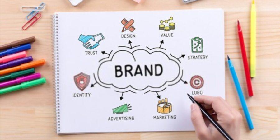7 Ways to Improve Brand Awareness Through Website Design